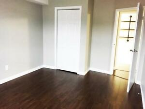 Melrose Timmins 1 Bedroom Apartment for Rent: Lots of closets!
