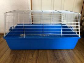 Glass Cage Terrarium Spare Cage And Accessories Balls For Small