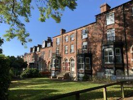 2 bedroom flat in Moorland Hall, Leeds, LS3 (2 bed) (#1086655)