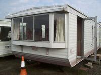 phoenix mobile home