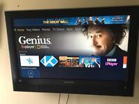 32 hd tv