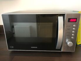Sainsbury's 17L microwave   in Derby