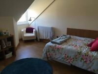 2 ROOMS TO RENT IN DUNDEE TOWN CENTRE !!! (FOR THE NEW ACADEMIC YEAR OF 2017/18!!!)