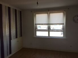 TWO BEDROOM UPPER COTTAGE FLAT FOR RENT, CAMBUSLANG ROAD, RUTHERGLEN