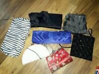 Handbags (coast / river island)