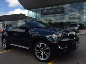 Canada Goose coats outlet price - Bmw X6 | Find Great Deals on Used and New Cars & Trucks in Toronto ...