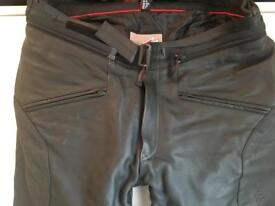 Bike jeans good condition