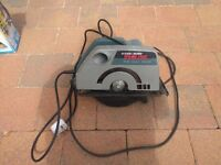 Black decker proline