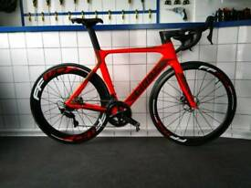 Giant Propel Advance Disc