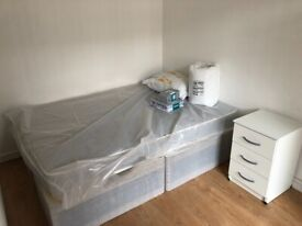 ROOMS AVAILABLE IN HANDSWORTH