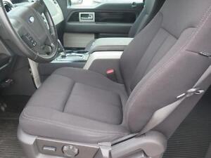 2012 Ford F-150 XL SuperCrew 5.5-ft. Bed 4WD Cambridge Kitchener Area image 10