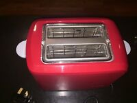 Bosche Toaster for Sale!