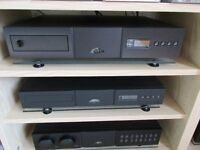 Naim CDX2 cdx-2 cdx 2 Cd player, world class, you won't get a better example