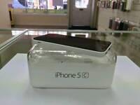 IPhone 5c three
