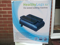 foot/leg excersiser