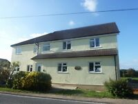 6+ bedroomed detatched countryside house near clacton on sea essex large garden
