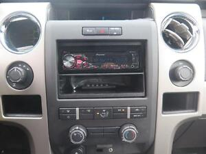 2012 Ford F-150 XL SuperCrew 5.5-ft. Bed 4WD Cambridge Kitchener Area image 14