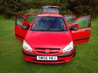 Super economical 56 Miles/Gallon Low Mileage Reliable & Lowest Insurance car Cut car's cost by 55%