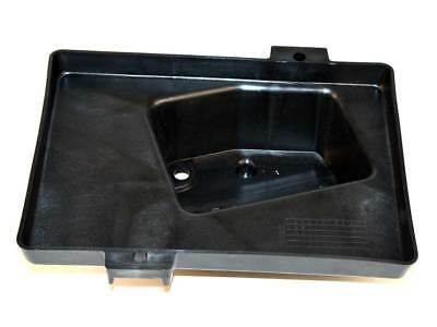 Battery Tray for Jeep Cherokee Grand Cherokee 1993-1997 Omix-Ada S-55235294