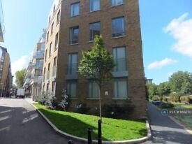 1 bedroom flat in St. Annes Street, London, E14 (1 bed) (#1169270)