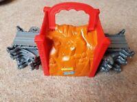 Thomas the Tank Engine Toys (Various prices)