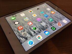 Newest Apple iPad Mini