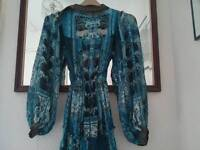 Beautiful Dress Camilla Franks new with tags