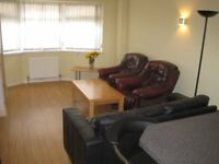 Very nice Two bedroom Appartment off Lisburn Road