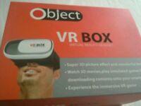 VR (not ps4 xbox golf bmw gti honda)
