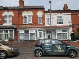**ROOM TO LET**ONE BEDROOM**ALL BILLS INCLUDED**EXCELLENT TRANSPORT LINKS**CALL NOW*OAKWOOD ROAD*