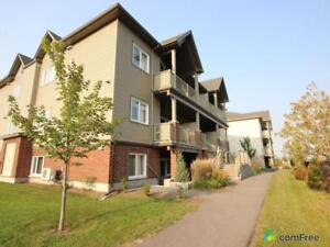 $246,900 - Condominium for sale in Ottawa
