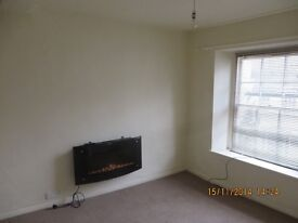 Charming 1 bed flat in central Faringdon 20 mins from oxford Re advertised due to technical issues
