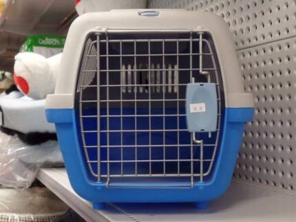 Dogs Pet Transport Cages.