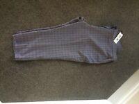 Women's plus size clothes size 20 bundle unworn