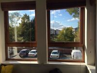 One room share in Scotland, Bridge of Allan( near to University of Stirling )