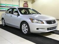 2010 Honda Accord EX AUTO A/C