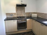 Complete Kitchen - units, worktops, intergrated appliances, sink, tap