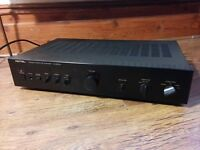 Rotel 930ax Stereo Integrated Amp Amplifier 30w RMS