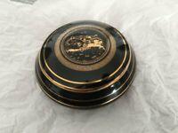 Greek Trinket / Pin Dish