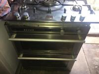 Stoves cooker and oven for sale