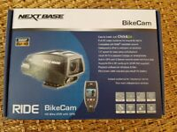 Nextbase BikeCam