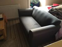 2/3 seater sofa for sale