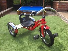 Schwinn Roadster Trike / Tricycle