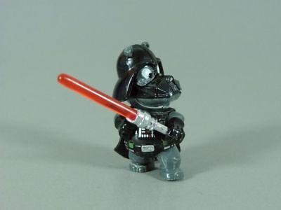 HPF: Hipperium - Dark Laser Black Edition ohne BPZ 100% original