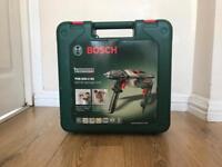 Bosch PBS 850 Hammer drill