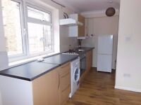 GREAT LOCATION! 1 BEDROOM FLAT AVAILABLE IN HACKNEY, EAST LONDON *DSS ACCEPTED*