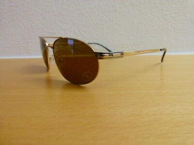 Originale Sonnenbrille L`ART 17203 001 von AMA