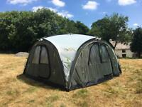 Coleman Event Shelter Deluxe 15 x 15
