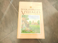 AA Book of British Villages