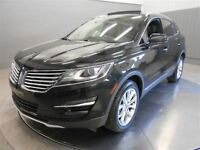 2015 Lincoln MKC SELECT AWD TOIT PANO CUIR